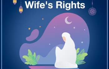 Wife's Rights