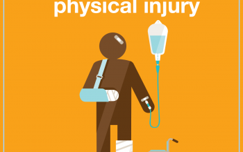 Offences causing physical injury
