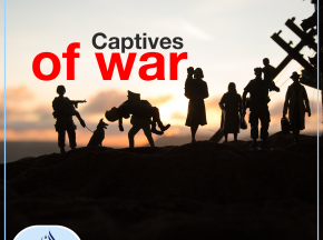 Captives of War