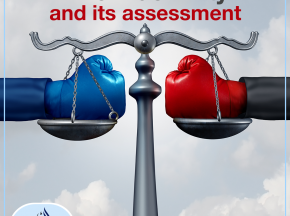 The indemnity and its assessment