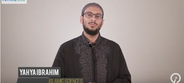 How Do I Know My Istikhara Has Been Answered?
