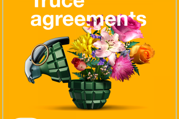 Truce agreements