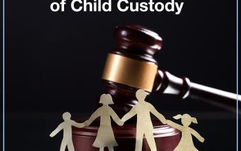 Conditions of Child Custody