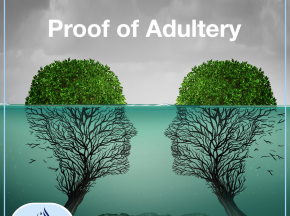 Proof of Adultery