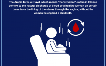 Menses: Definition