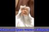 Keeping Ayahs, Verses of the Quran and Athan as Ringtones