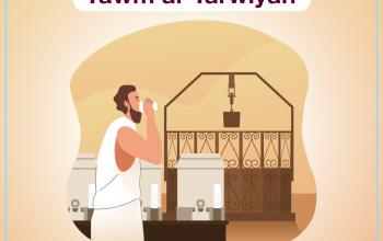 Yawm al-Tarwiyah