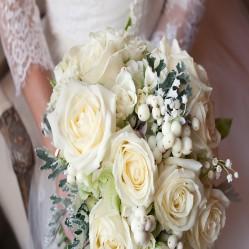 Adopting the Husband's Family Name