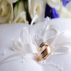 Apostasy and Marriage