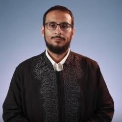 Should Women Praying At Home Call Iqamah Before Salaah?
