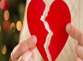Dissolution of the marriage at the wife's request