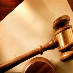 Divorce by a non-Muslim Judge
