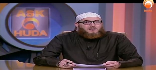 Is it permissible to say sayyidina Muhammad?
