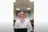 Learn Fiqh with Al-Hakeem   Child custody