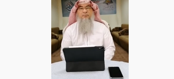 Learn Fiqh with Al-Hakeem   Oaths and Pledges