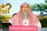 What is Murabaha?