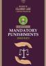 Mandatory Punishments (Hudud)