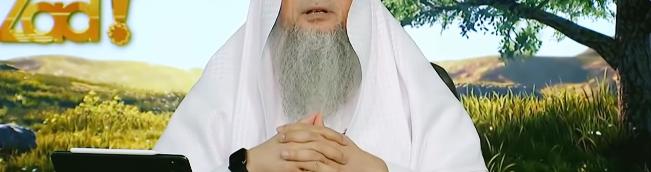 Listening Quran by Tablighi, Innovator, Kafir erase good deeds, nullify my Islam Types of innovation