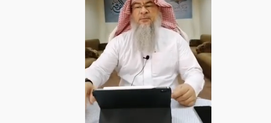 Learn Fiqh with Al-Hakeem | Food, Animal Slaughter and Hunting