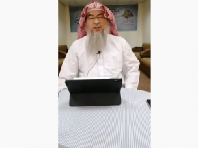 Learn Fiqh with Al-Hakeem   Judging Disputes and Testimonies – part two