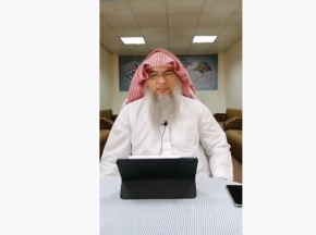 Learn Fiqh with Al-Hakeem | Testimonies and witnesses