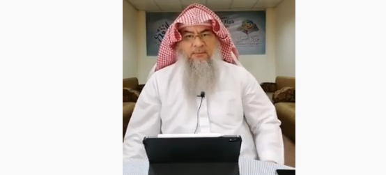 Learn Fiqh with Al-Hakeem   Testimonies and witnesses