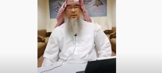 Learn Fiqh with Al-Hakeem   The duties of Hajj