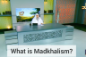 What is Madkhalism? Who are the Madkhali?