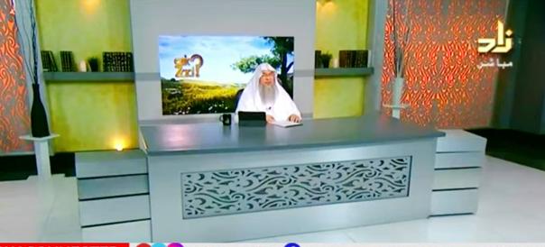 Can we call a Masjid a Salafi or Ahle Hadees Masjid?