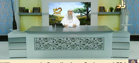 Will every Man in Paradise have 2 Wives & 72 Hoor Al Ayn?