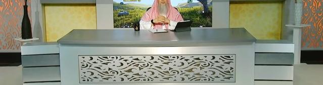 Ruling on reciting Surah Yasin after Fajr