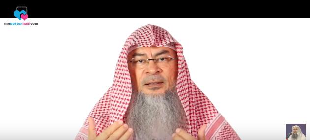 Is saying Haqqan la ilaha...after the Iqamah permissible, What to say after Iqamah?