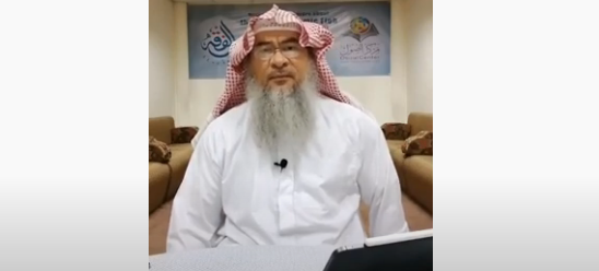Learn Fiqh with Al-Hakeem   Types of Hajj - Hajj Rituals