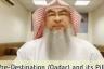 Pre-destination (Qadr) and it's Pillars