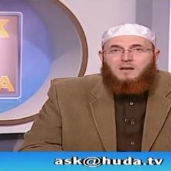 Islamic ruling on dream interpretation