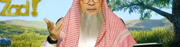 Ruling on celebrating the Prophet's ﷺ birthday