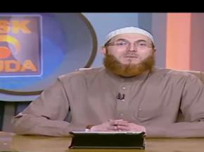 Praying two rakat of shukr in daily basis