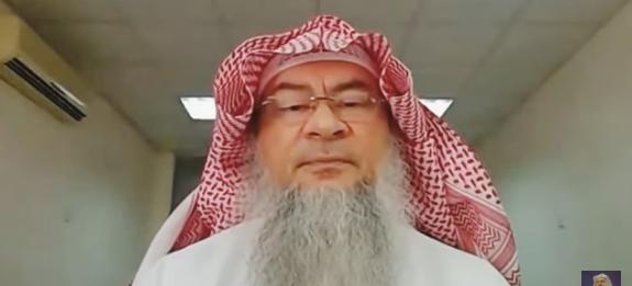 Saying 'Wallahi' & Swearing by Allah's Name