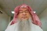 Should we recite Surah Fateha after imam in taraweeh prayer?