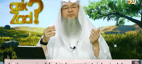 Is it permissible to do magic tricks in Islam?