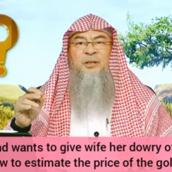 Can a son marry against his parents wishes?