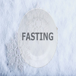 Fasting in Polar Areas