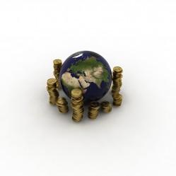 Finance through Reducing Partnership