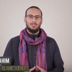 If I Miss Prayer Out Of Negligence Am I No Longer Muslim?