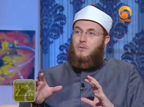Fiqh of Zakah - Part 15