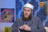 Fiqh of Zakah - Part 10