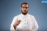 Is my Hajj/Umrah accepted if I have problems with my family?