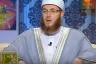 Fiqh of Zakah - Part 3