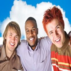 Friendship with Unbelievers