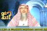 How can a Muslim Woman serve Islam?